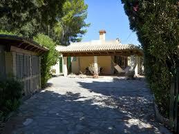 Schlafzimmerm El Zusammenstellen Villa Lorraine Fewo Direkt