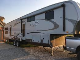Open Range Fifth Wheel Floor Plans by Open Range Fifth Wheel For Sale Open Range Fifth Wheel Rvs