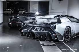 lamborghini veneno hp ultra lamborghini veneno roadster goes for 5 5 million