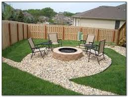 patio and deck ideas for backyard decks home decorating ideas