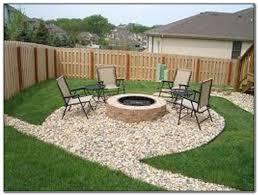 small backyard deck patio ideas decks home decorating ideas