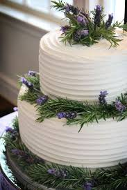 246 best cakes photos only images on pinterest biscuits cakes