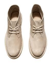 womens boots h m 28 excellent hm boots womens sobatapk com