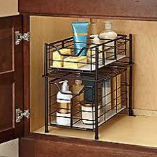 bathroom sink organizer ideas bathroom under sink storage ideas under sink storage ikea new on