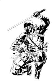 snake eyes 13 robert atkins art