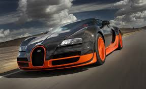 fastest bugatti top 5 fastest cars in the world luxury horizons