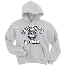 universita roma sweater and hoodie omgthatsdope com store