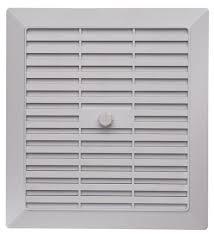 broan exhaust fan cover grilles bath ventilation accessories broan