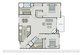 bellerive house plan house interior