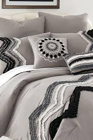 Designer Comforter Sets 31 Best Bedding Images On Pinterest Bedrooms Home And Comforters