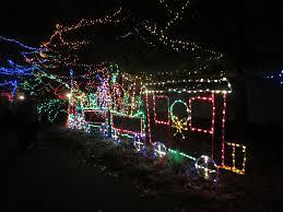 christmas lights at the zoo indianapolis christmas at the indy zoo the indiana insider blog