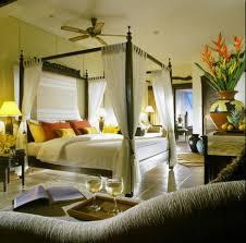 Schlafzimmer Farbe Tipps Ruhige Farben Schlafzimmer Schlafzimmer In Ruhigen Farben Roomido