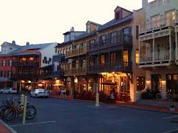 rosemary beach fl rosemary beach a planned slice of paradise in the florida panhandle