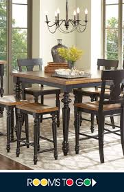 Kitchen Table Furniture 79 Best Decadent Dining Inspiration Images On Pinterest Dining