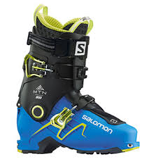 buy ski boots nz skiing in canterbury zealand ski the clubbies