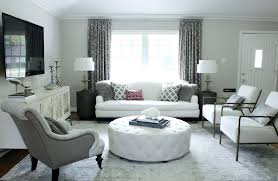 bedroom makeover ideas on a budget bedroom makeover on a budget master bedroom makeover budget