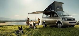 A Kitchen For Less Than 163 10 000 The Truth Behind An Ikea Ditchin U0027 The Kitchen Why We Chose A Vw Beach Campervan