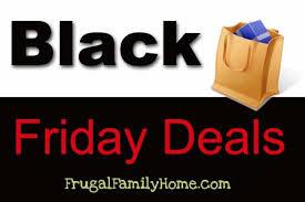 black friday delas target black friday deals target