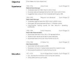 26 word templates for resumes 7 free resume templates primer