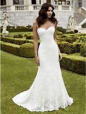 wedding dress size 16 wedding dresses size 16 ebay