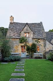 English Cottage Design 316 Best English Cottage And Country Images On Pinterest English