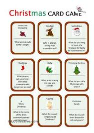 37 best christmas worksheets images on pinterest christmas