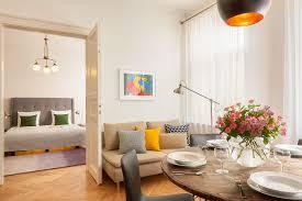 art nouveau bedroom two bedroom art nouveau apartment prague 1 old town prague stay