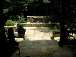 natural stone patios natural stone outdoor kitchens stone