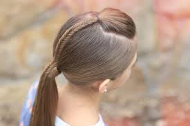 cgh hairstyles tag your own photos of this hairstyle with