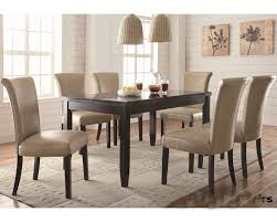 newbridge dining set co 103621set