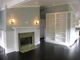 modern crown molding home depot oak baseboard size for foot
