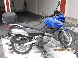 suzuki samurai motorcycle suzuki xf 650 freewind 650 cm 2003 seinäjoki motorcycle