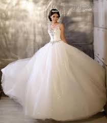 get cheap ball gown wedding dress on tbdress paperblog