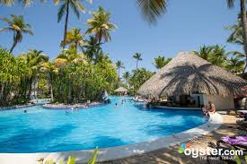 the 21 best kid friendly hotels in the dominican republic oyster com