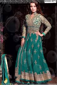 100 latest dresses pakistani mehndi dresses 2017 price
