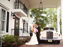 Wedding Venues In Connecticut Tristate Weddings Ny Nj Ct Wedding Venues New York Wedding