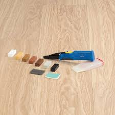 quickstep wax laminate flooring repair kit leader floors