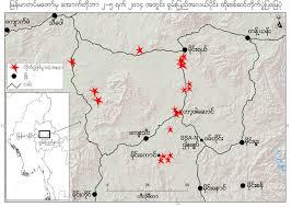 Occ Map 10 October 2014