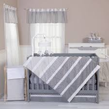 Grey Crib Bedding Sets Grey Crib Bedding From Buy Buy Baby