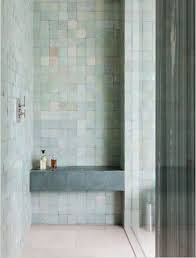 best 25 green bathroom tiles ideas on pinterest blue tiles