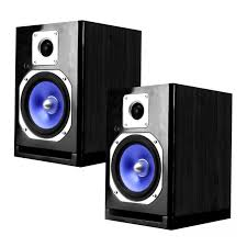 wireless home theater systems powered wireless bluetooth studio monitor speakers with 5