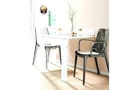 table de cuisine pliante pas cher table cuisine pliante murale table murale de cuisine modele de
