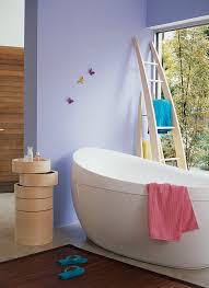 paint colors for a bathroom shining home design