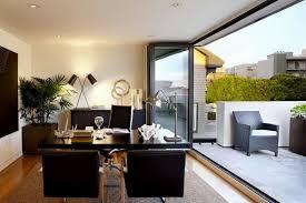 new veranda house design online interior design gallery image