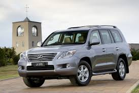 lexus lx australia buyer u0027s guide lexus 200 lx 2008 on