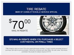 bmw tire specials 13 best bmw charlottesville offers specials images on