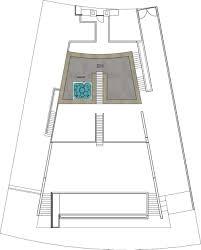 floor plans of 55 ocean view villa