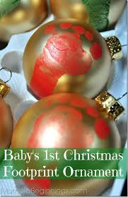 25 unique baby ornaments ideas on salt
