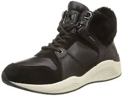 womens boots geox geox s shoes boots wholesale price los angles