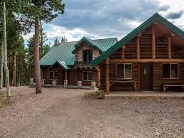 Beaver Home And Cottage Design Book 2016 Luxurious Beaver Mountain Cabin Home Homeaway Beaver